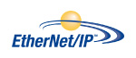 EtherNet/IP
