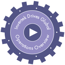 Global Operations Video
