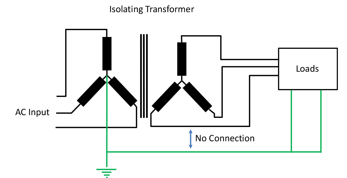 480 Volt To 240 Single Phase Transformer Wiring Diagram - Wiring ...
