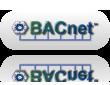 BACnet MS/TP