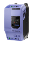 E2 Variable Frequency Drive