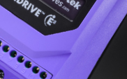 E3 Drive
