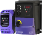 E3 Variable Speed Drive