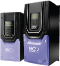 Hvac Eco Variable Speed Drive