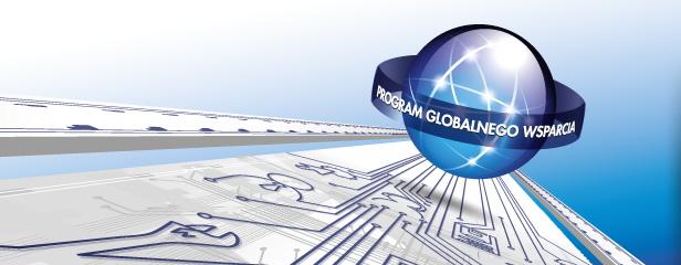 Program Globalnego Wsparcia