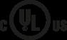 CULUS Logo
