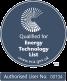 ECA ETL Logo